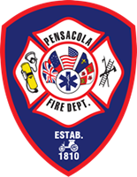 Pensacola Fire Department